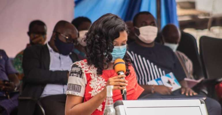 Election 2020: Media Practitioners Must Help Prevent Chaos—OTEC School Of Journalism Principal