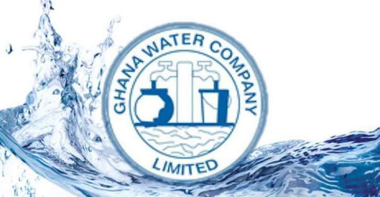 Full water supply from Daboase to start soon – GWCL