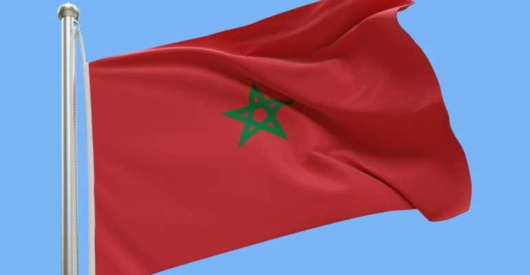 Morocco's Multiculturalism For Sustainable Development