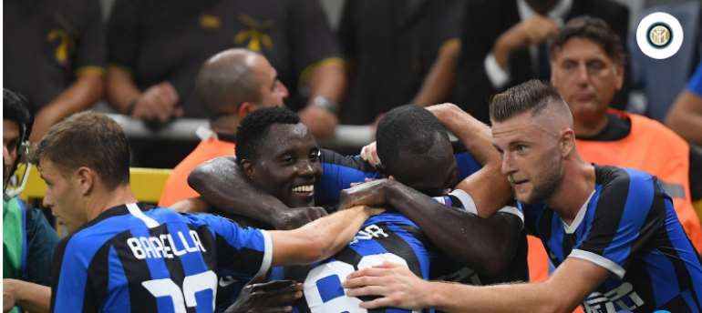 Conte Wants Inter Milan Players To Avoid Long Sexual Relations Prior To Matches
