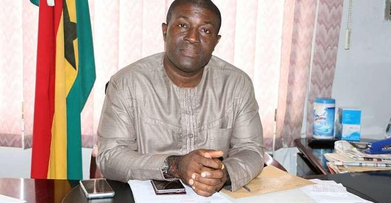 Mahama's Contradictory Statements Prove He Lacks Credibility – Akomea