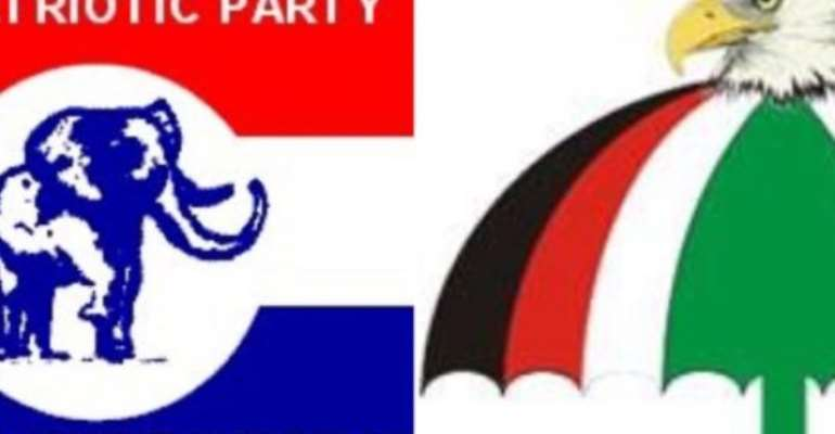 'NPP Is Not An Akyem Party'- Council Of Elders