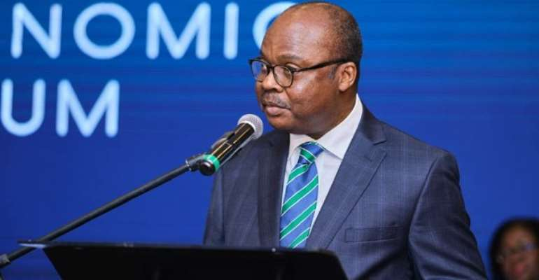 BoG To Scrutinise Compensation Policies Of Banks CEOs
