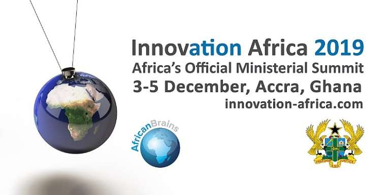 Exciting Ministerial Confirmations Announced For 9th Annual Innovation Africa Forum