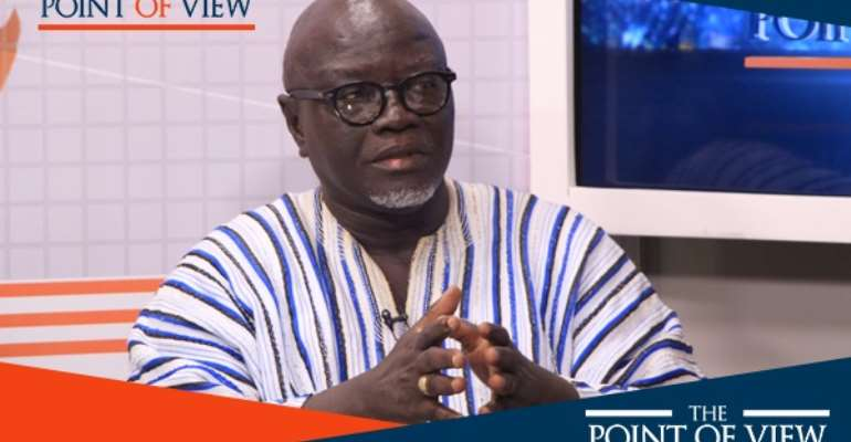 Banks Refuse To Give Us Support  – Rice Millers Lament