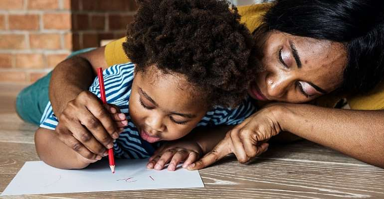 Home Tuition: Do You Need A Tutor?