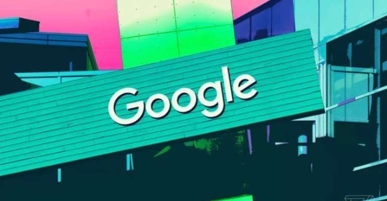 Google's tensions with employees reach a breaking point