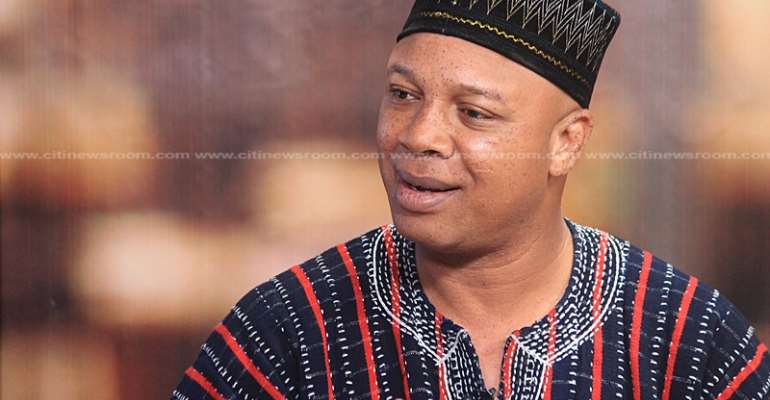 Mutawakilu wants Tuesday's dumsor investigated