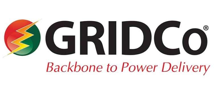 GRIDCo Blame Tuesday's 'Dumsor' On Power Swings