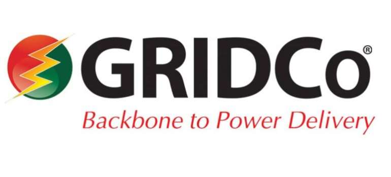 We're committed to uninterrupted power supply – GRIDCo Board Chair