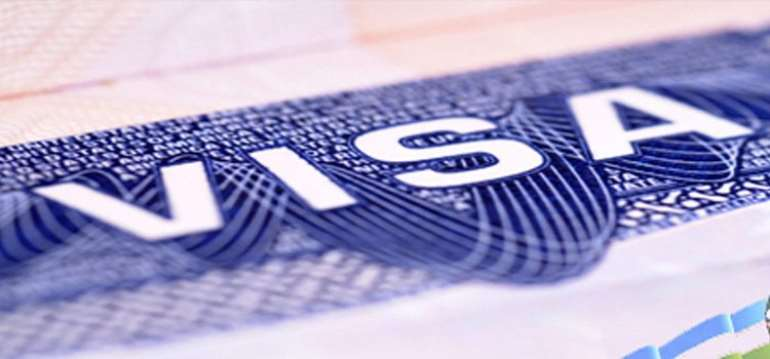 U.S. Visas: Some Options To Consider When Your Visa Is Refused? Part 1