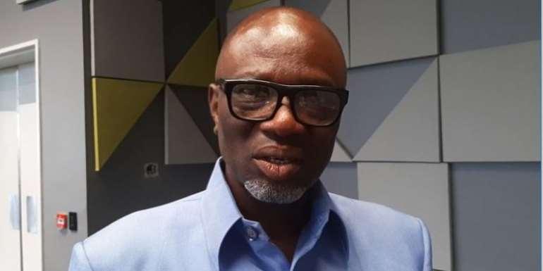 GUTA Snub Talks With Nigerian Traders