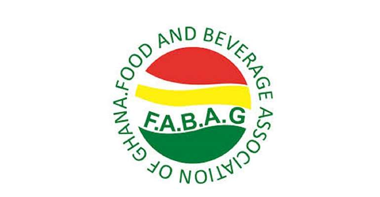Ban on rice imports by 2022 possible but strategic measures needed – FABAG
