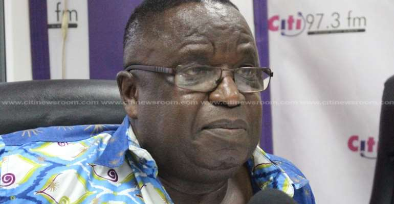 New Banknotes Won't Spike Inflation – Banking Consultant