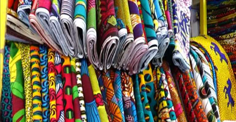 Textiles traders furious as Standards Authority enforces law to protect consumers