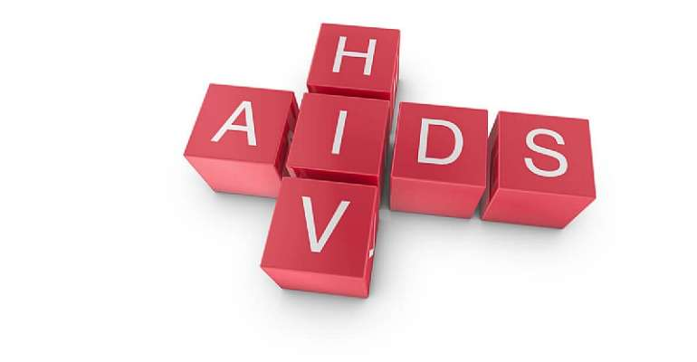World AIDS Day: Anchor to ending AIDS or Covid-19 is human right to health