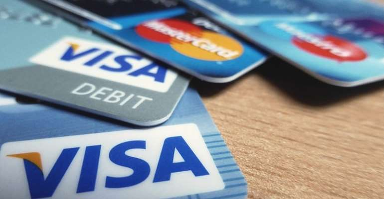 BoG to move bank payment systems to EMV