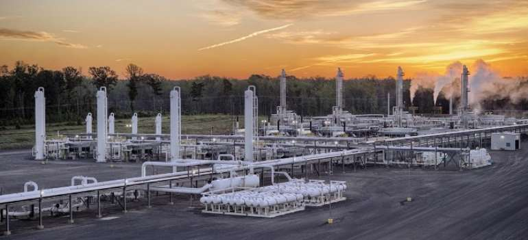 Local Content: Gulping Billions Of Dollars With Unfeasible Results In Oil And Gas Sector