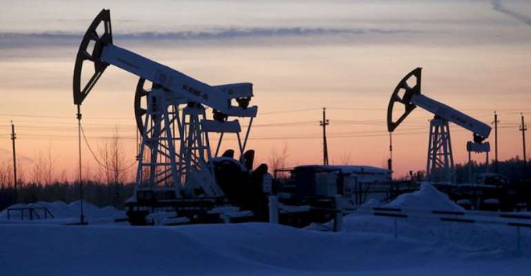 Why Russia Should Exit The OPEC+ Deal