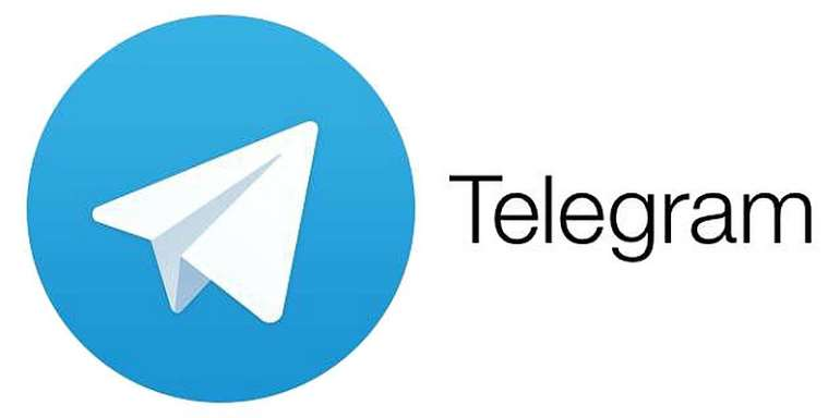 Telegram gains over 25 million new users in 72 hours as users dump WhatsApp