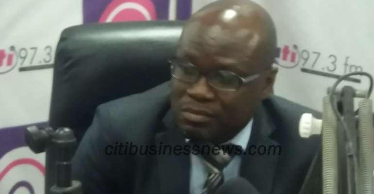 Reduce tariffs to save industries – GCCI to Ken Ofori Atta