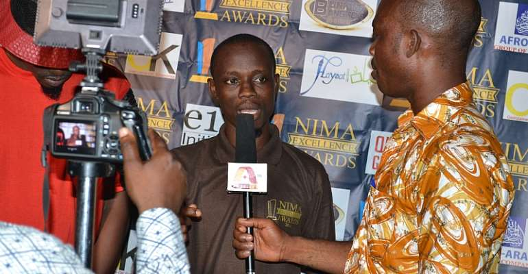 Nominations Open For Nima Excellence Awards