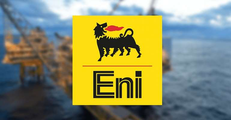 Tension Mounts At ENI Ghana As Workers Lament Over Low Salary, Racial Abuse, Breach Of Local Content Law