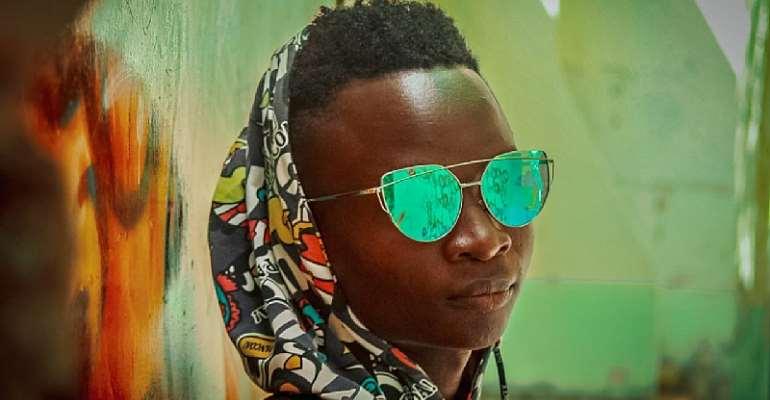 New Music: Daima Mjinga - Gabiro Mtu Necessary