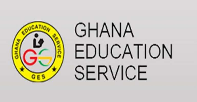 Teachers Angry With GES Over Poor Planning Of 4-day Workshop