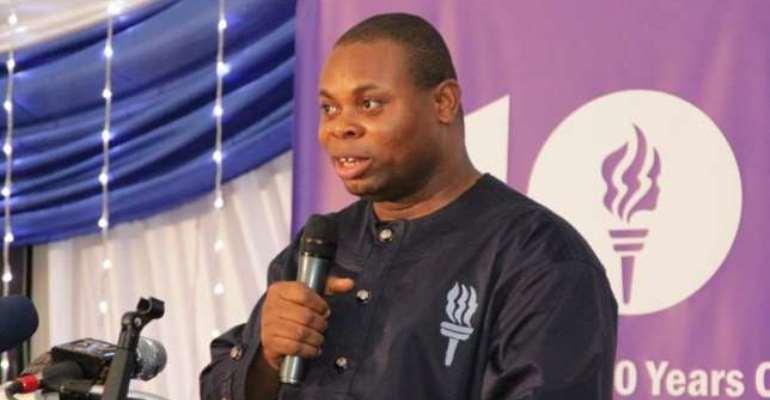 IMANI Scores NPP 56% For Fulfilling Campaign Promises