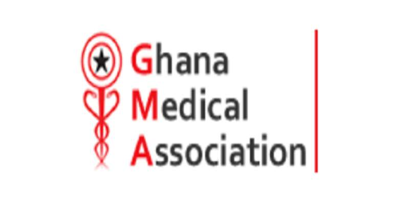 Ghana's current COVID-19 situation dire, alarming – GMA