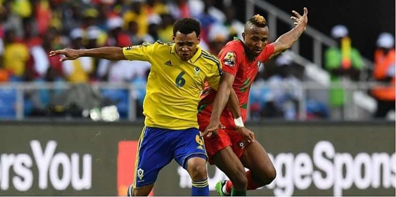 Cameroon coach Hugo Broos says there are no weak teams at 2017 AFCON