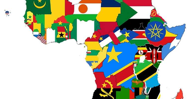 African gov'ts urged to move with speed to address over-dependence on imported medicines