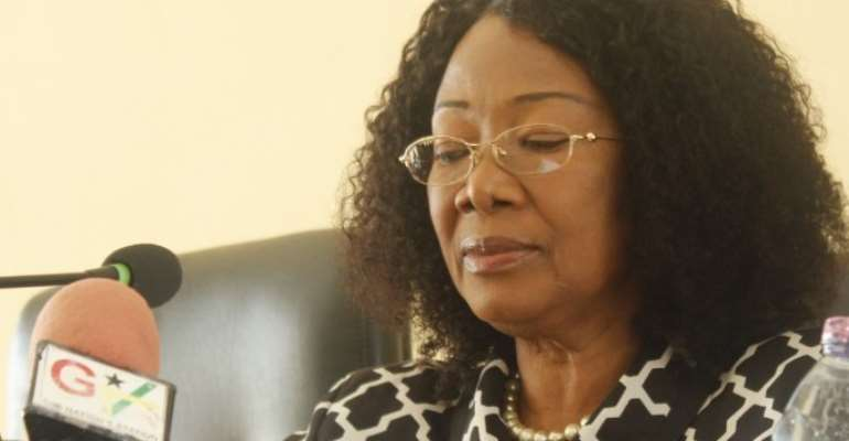 Judicial Service Asked To Increase Awareness On ADR