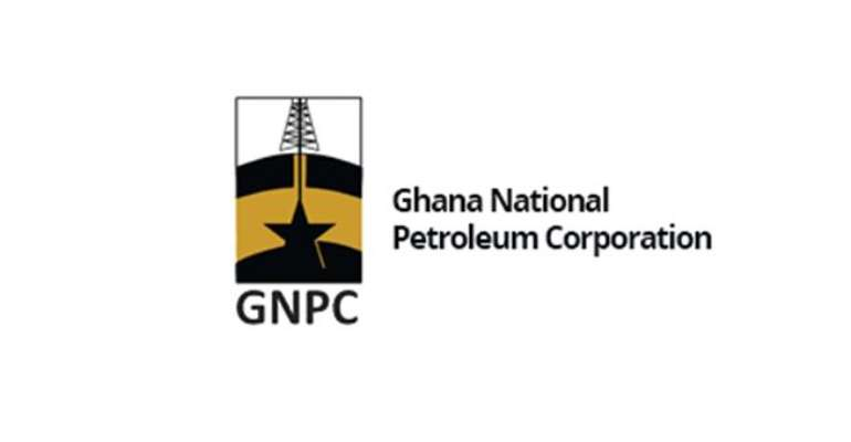 GNPC Fights Back Over $2m Sponsorship For Okyenhene, Others