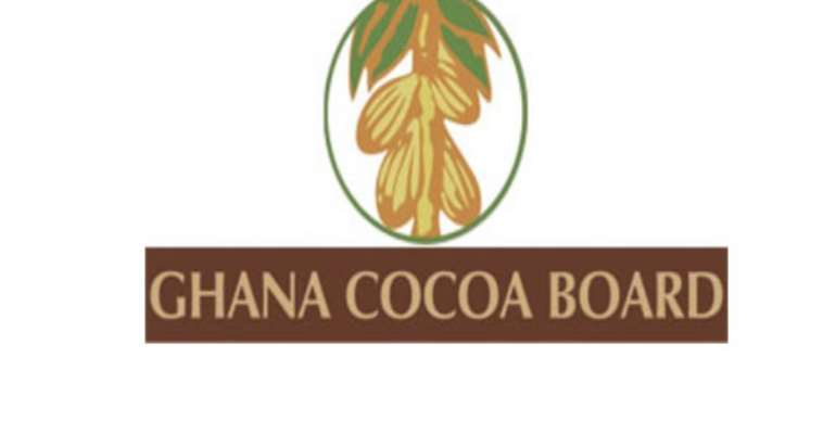 $600m Loan Will Be Approved Despite Minority's Resistance — COCOBOD