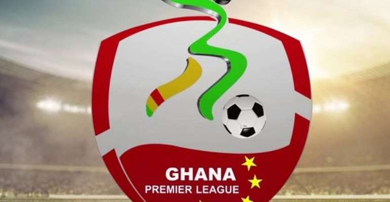 GNPC Set To Be Named New Ghana Premier League Headline Sponsor; $2M Expected To Be Injected