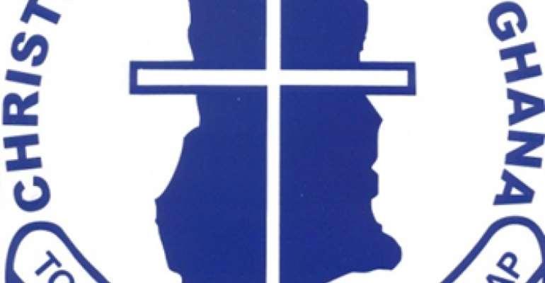 Terror Threats: Christian Council Wants More Collabo Between Churches, Security Agencies
