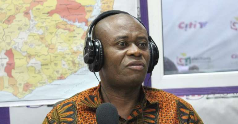 Gov't Is Being Selective With Tax Waivers Granted Under 1D1F Policy – MP