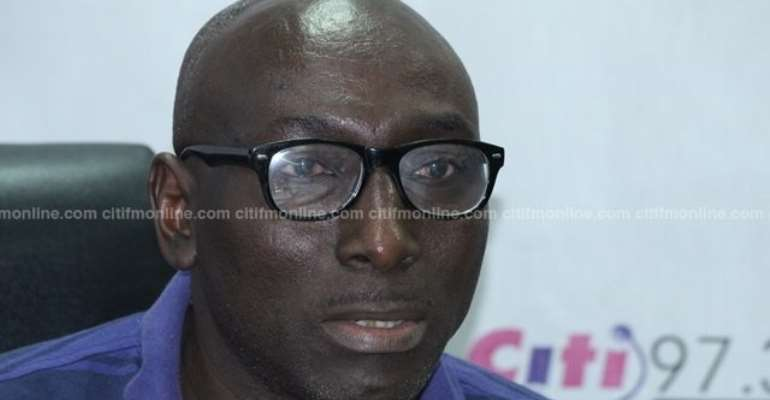 NDC team pushes for change of election petition panel members