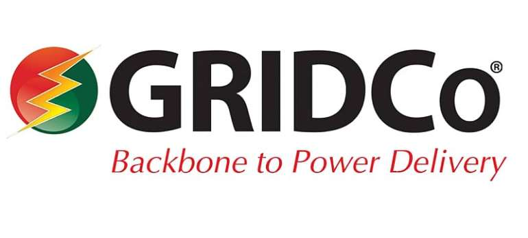 Faulty Transmission Line Cause Of Friday Power Cut — GRIDCo