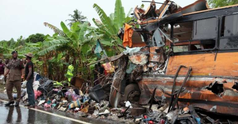 Road Safety Authority To Prosecute Institutions For Road Offences