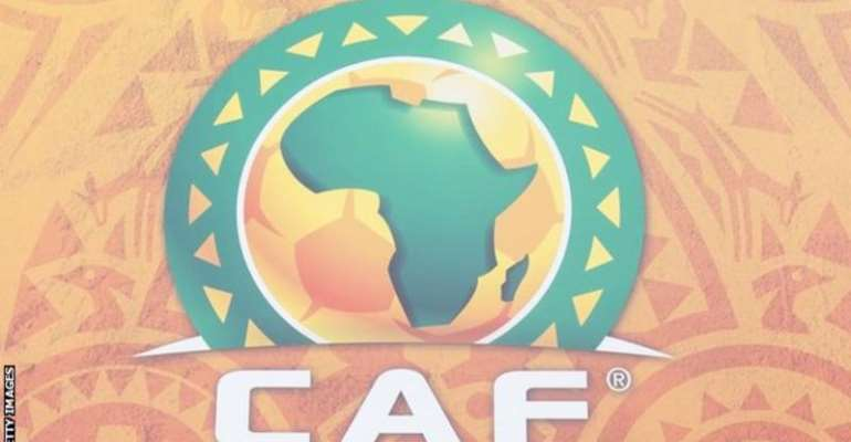 Africa's World Cup And Nations Cup Qualifying Dates Changed