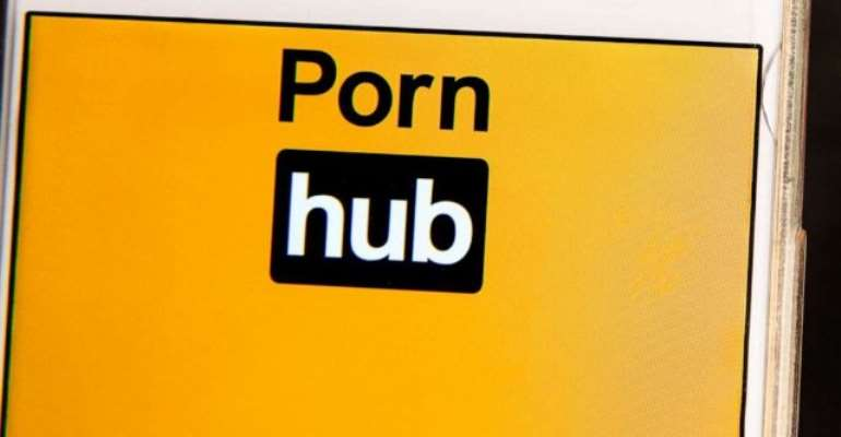 Deaf Man Sues Pornhub Over Lack Of Sexy Subtitles In Videos