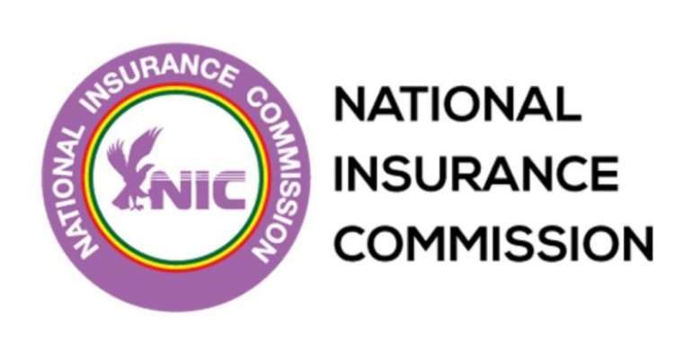 Insure Important State Assets — NIC To Gov't