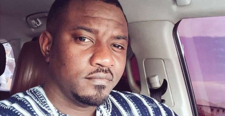 What happened to the COVID-19 tracker app? – Dumelo quizzes