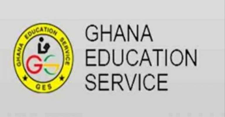 Covid-19: Schools to run shift in Lower - West Akyem Municipality