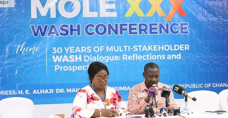Address The Low Cost Of Managing Solid Waste ESPA And CONIWAS Demands Of Gov't