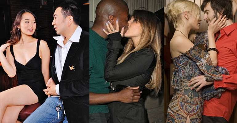 Red Flags In Dating: Never Ever Date These 5 Types Of Men