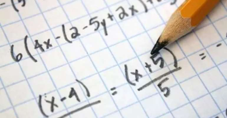 Heart Attack Hit Woman Trying To Explain Math Problem To Son